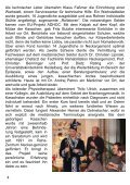 03 2010 - Evangelische Kirche Dilsberg - Page 4