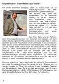 03 2010 - Evangelische Kirche Dilsberg - Page 6