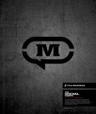 Social-Media-Handbook REVISED