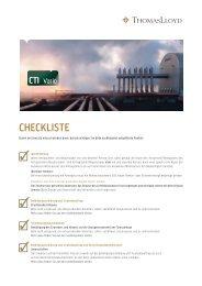 CTI Vario Antrag - Pfeffer-Finanzen