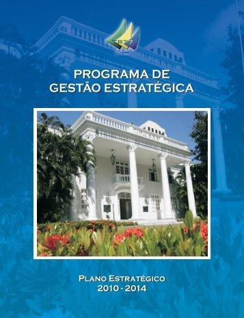 Programa de Gestão Estratégica do TRT7.cdr