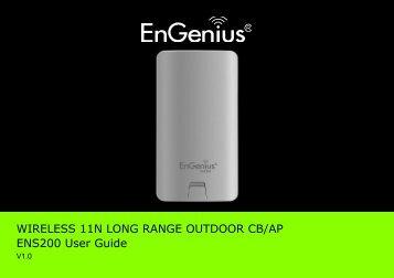 Download - EnGenius Technologies