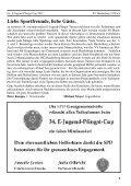 Pfingstcup Heft 2012 - SV Harderberg von 1950 eV - Seite 5