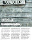 Auf zu neuen Ufern! - Vienna Business School - Page 4