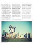 Auf zu neuen Ufern! - Vienna Business School - Page 6