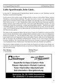 Freitag 7.15 – 17.00 Uhr - SV Harderberg von 1950 eV - Seite 5