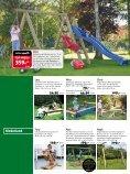 Bestes aus Holz  - Holzmarkt Suttner - Page 5
