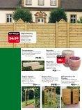 Bestes aus Holz  - Holzmarkt Suttner - Page 7