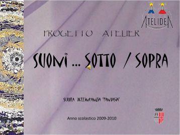 Diapositiva 1 - Comune di Rimini