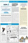 GRATUIT - Page 6