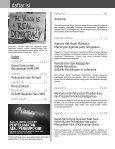 prospek penegakan ham - Elsam - Page 2