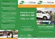 service - Sunshine Coast Council