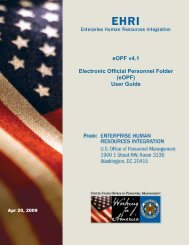 (eOPF) User Guide
