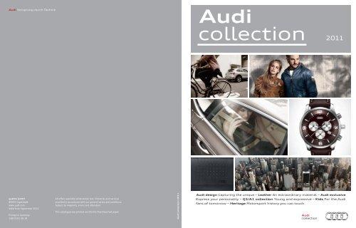 Audi Love Pattern (Misano Red) iPhone 11 case