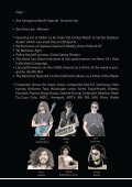 Download Profile - Entertainers Connect by EVENTFAQS - Page 2