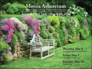 Download the 2013 Plant Sale Catalog - Business Services