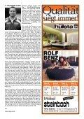 Ausgabe 12 - SuS Stadtlohn 19/20 e.V. - Seite 3