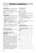 Rechengeschichten - rex buch - Page 4
