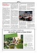 FREI NEUTRAL - Apis-Verlag - Seite 2