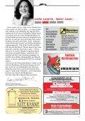 FREI NEUTRAL - Apis-Verlag - Seite 3