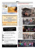 FREI NEUTRAL - Apis-Verlag - Seite 4