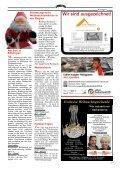 FREI NEUTRAL - Apis-Verlag - Seite 5