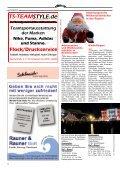 FREI NEUTRAL - Apis-Verlag - Seite 6
