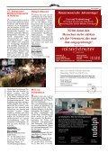 FREI NEUTRAL - Apis-Verlag - Seite 7