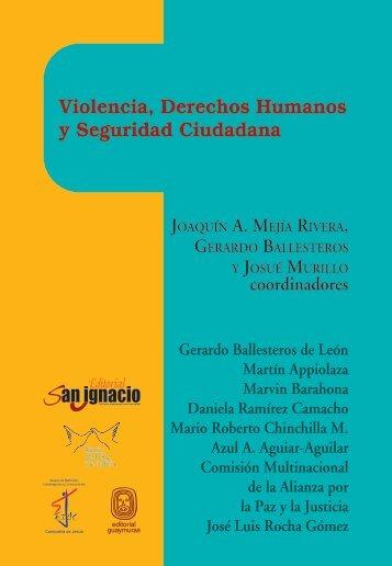 e-book_violencia_derechos_humanos_y_seguridad_ciudadana