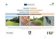 dokumentace projektu (ke stažení ve formátu PDF - 2,8 MB)