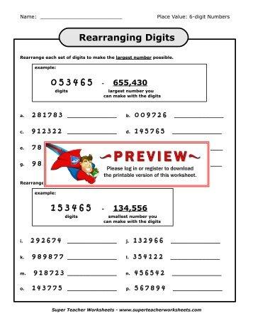 Printables Super Teacher Worksheets Area equivalent fractions super teacher worksheets answers letter math worksheet mixed area worksheetsnumbers worksheets