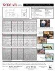 Extruder Feeder - Komar Industries - Page 2