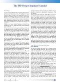 IPRAS - Page 6