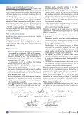 IPRAS - Page 7