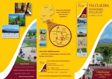 via-claudia-camping-bayern-wohnmobilstellplatz (pdf - 628kb)