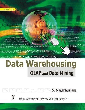 Data Warehousing & OLAP.pdf