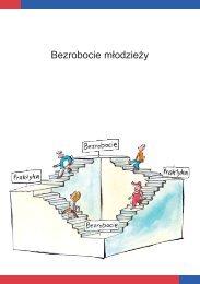 jugendarbeitslosigkeit-innen-web_pl.pdf - EZA