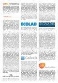 fliesst - Schweizerischer Verband Medizinischer PraxisAssistentinnen - Seite 4