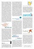 fliesst - Schweizerischer Verband Medizinischer PraxisAssistentinnen - Seite 6