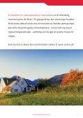 TOSHIBA VARMEPUMPER Den komfortable måten å ... - Multivarme - Page 3