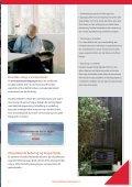 TOSHIBA VARMEPUMPER Den komfortable måten å ... - Multivarme - Page 6