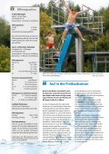 Info - Stadtwerke Nürtingen - Seite 4