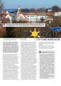 Info - Stadtwerke Nürtingen - Seite 7