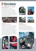 Graafmachines - Productengamma - Bobcat.eu - Page 2