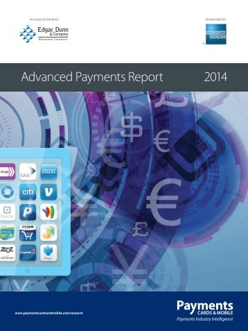 PCM_EDC_Advanced_Payments_Report_2014_MWC