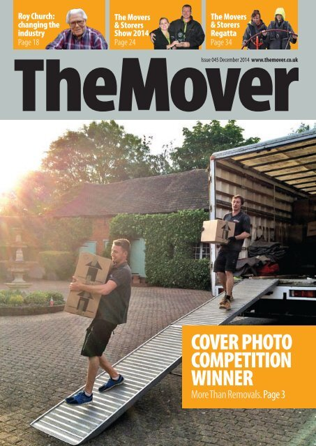 the-mover-december-2014-web