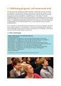 Årsredovisning 2010 - Företagsekonomiska institutionen ... - Page 4