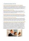 Årsredovisning 2010 - Företagsekonomiska institutionen ... - Page 5