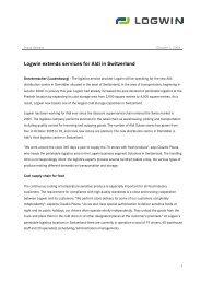 01 10 08 PM Logwin aldi Schweiz engl  web  final