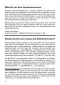 Dokument 1.pdf - epub @ SUB HH - Seite 4